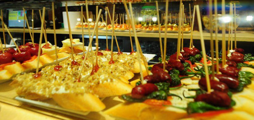 日本では食べられない味! ヨーロッパに行ったら食べたい食べ物 -パート2