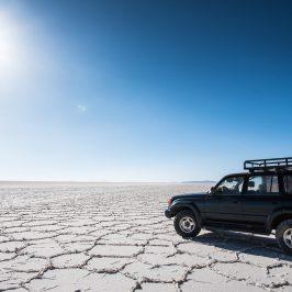 メーターがないタクシーに乗るな!はウソ!?海外の移動手段はあなたの旅のスタイルで決まる。